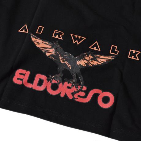 Pteranodon T(Black) E1002719