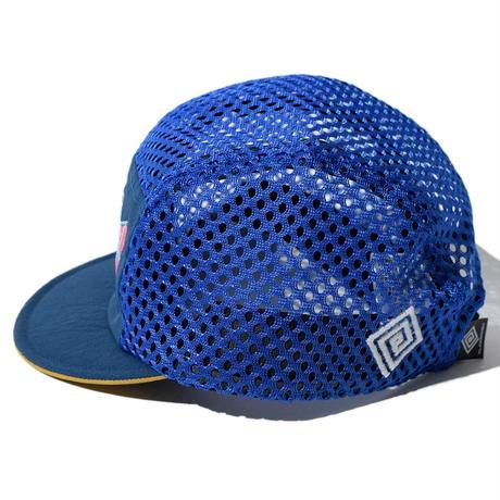 Endangered Jet Cap(Blue) E7006311