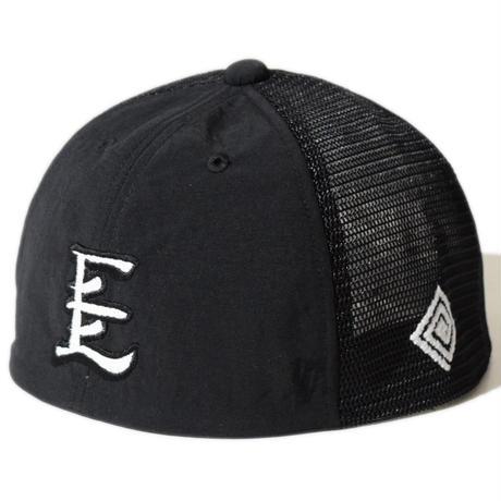 Backwards Cap(Black)