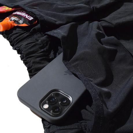 Operation Pants(Black) E2001520
