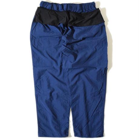 Operation Pants(Navy)