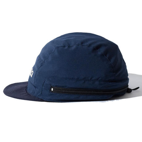 Shade Cap(Navy) E7005911