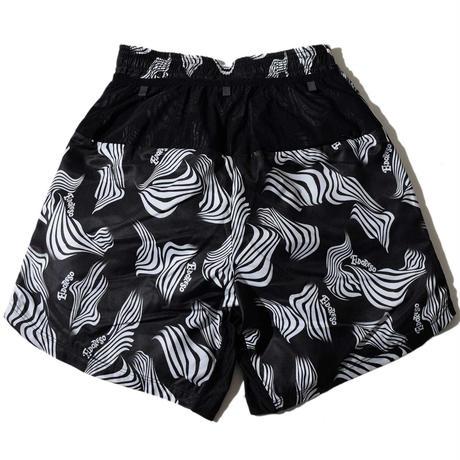 Pietri Shorts(Black) E2104511