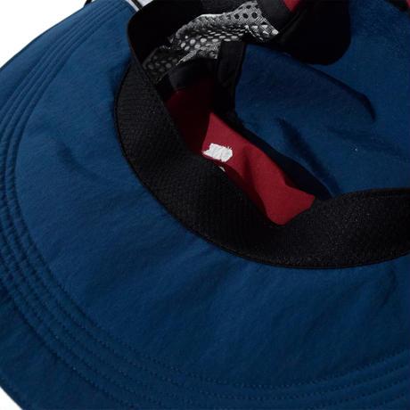Mekonnen Hat(Navy) E7100111