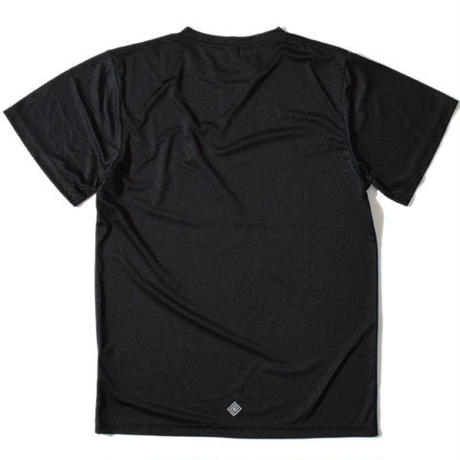 Sound Wind T(Black)