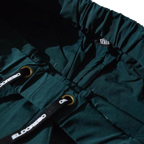 Cierpinski Pants(Green) E2001220