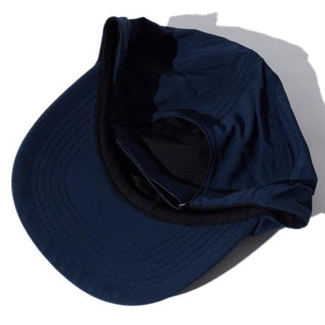 Kiprop Cap(Navy) E7005820