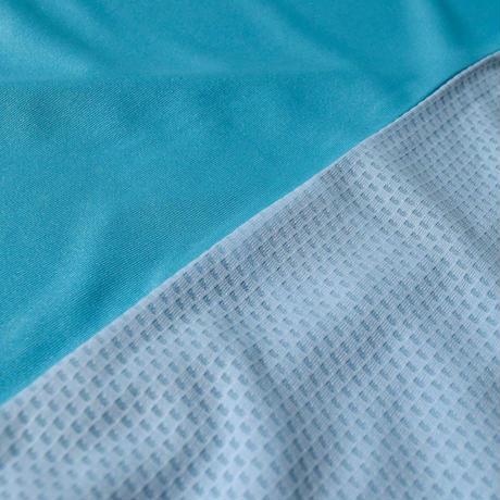 Lips Sleeveless(Blue) E1204511