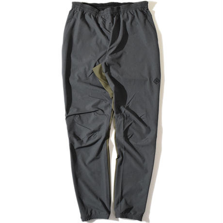 Ikangga Pants(Gray)