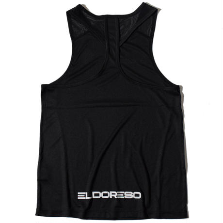 Earnest Tank(Black) E1204911