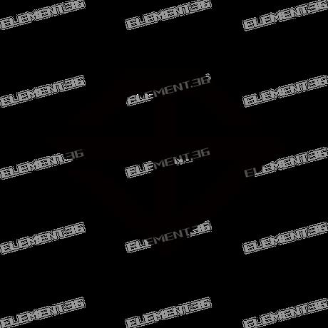 ② CD1枚(予約特典:ステッカー4種)