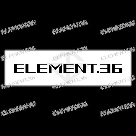 ① 同一CD10枚セット(特典:メンバーサイン + ステッカー4種)※36セット限定