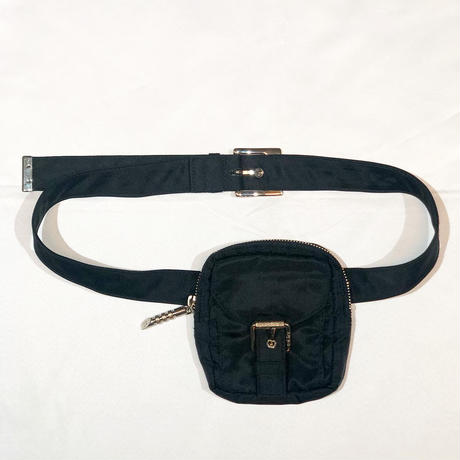 DKNY West bag