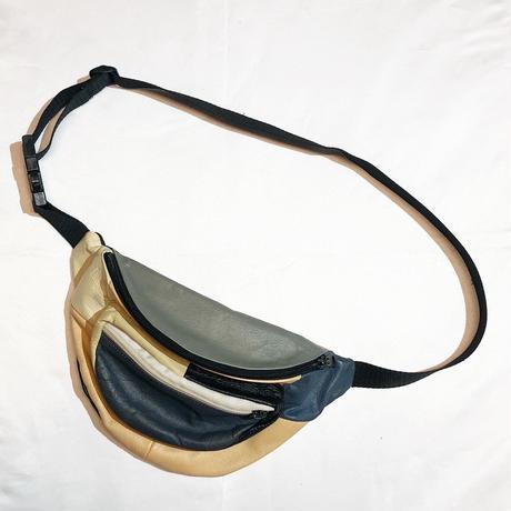 Vintage West bag