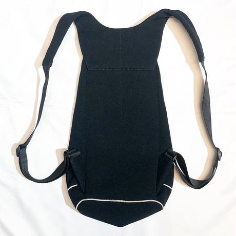 MIU MIU Body bag