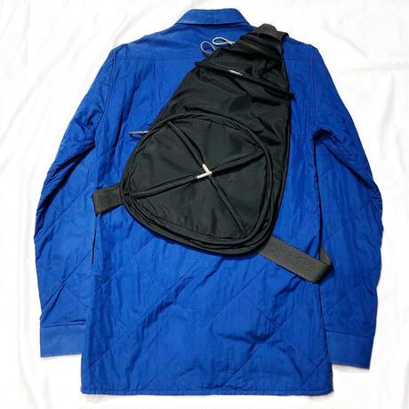 DKNY Body bag