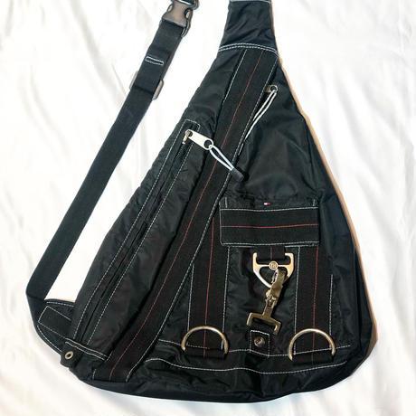 TOMMY HILFIGER Body bag