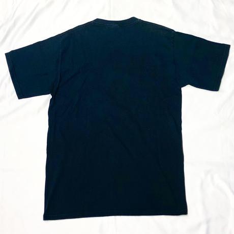 Vintage Charles Manson T-shirt