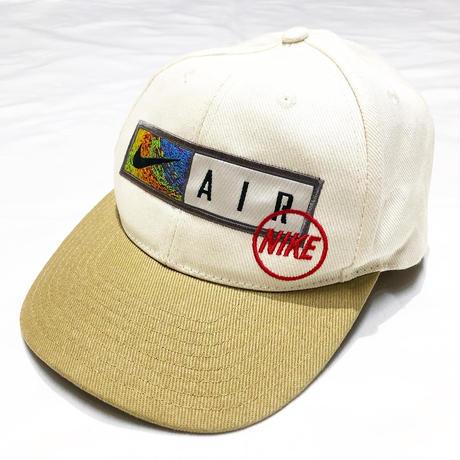 "90s NIKE ""JUST DO IT."" Cap"