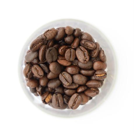[Caffein OFF]  デカフェ メキシコ