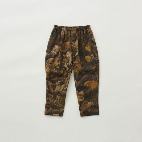Real tree pants size140