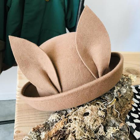 Beast HAT by CA4LA