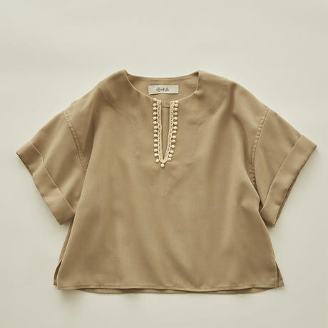 moroccan shirts size 110