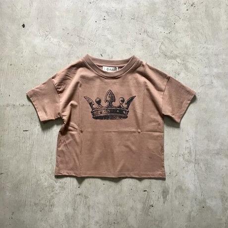 Print TEE size 140.150