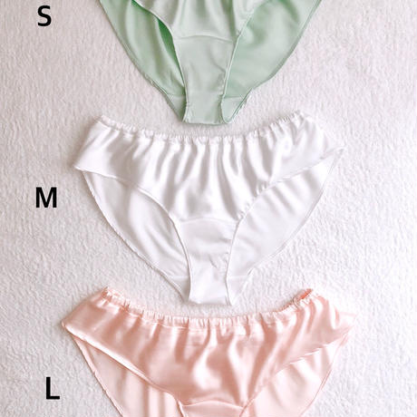 Newera flare shorts