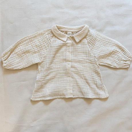 gaze shirt