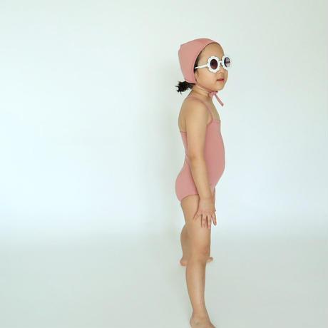 swim 3set