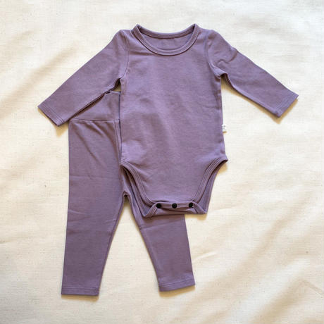 - S size -  Light -standard - rompers&leggings set-