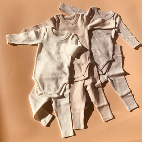 race rompers /  select item