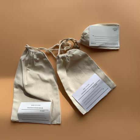 3set  pouch