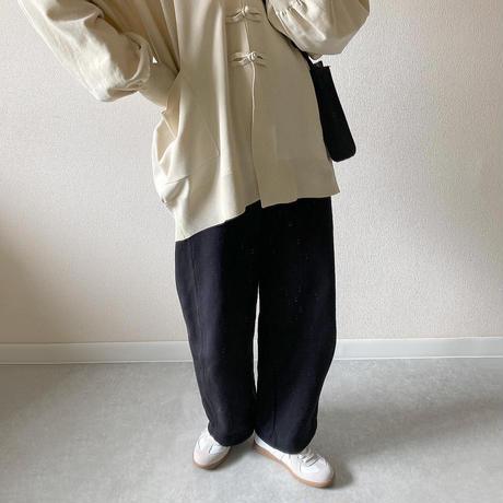 【即納あり】【sn001】コンビネーションローカットスニーカー