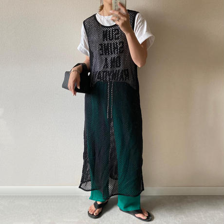 【sho028】選べる2typeレザー足袋サンダル(3カラー)