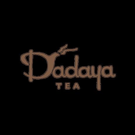 Dadaya ドリンク ピックアップサービス