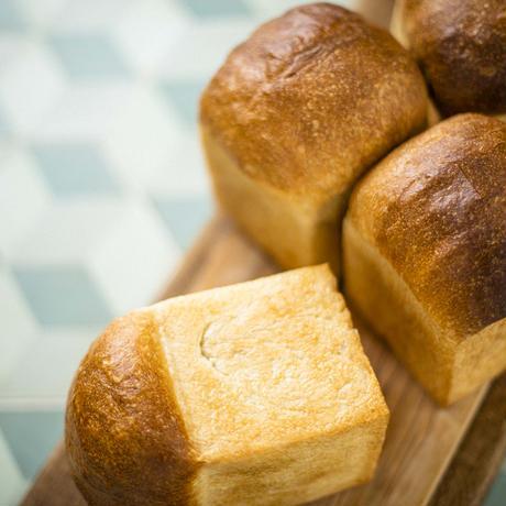 山型食パン(店頭ピックアップ)