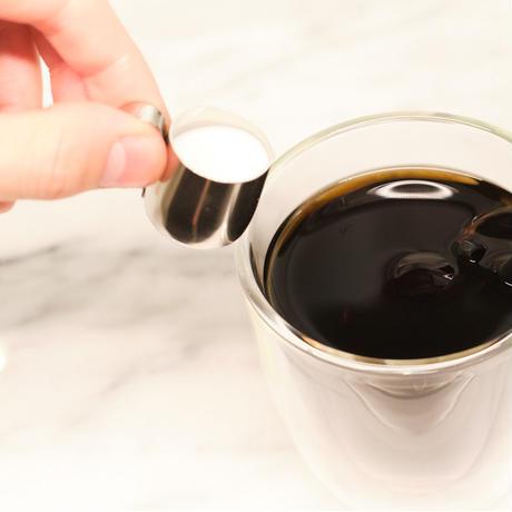 """【期間限定】SATO's CAFE BAR COLDBREW """"BLACK DIAMOND""""【50g×2袋】"""
