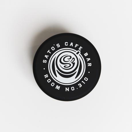 SATO's CAFE BAR プレミアムキャンドル【SWEETS】