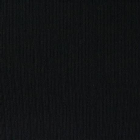 BLUEBIRD BOULEVARD Pure Cashmere Rib Stitch Scarf/ブルーバード ブルバード ピュアカシミヤランダムリブ ニットスカーフ