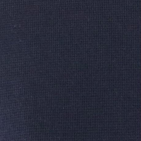 BLUEBIRD BOULEVARD  Knitted Suit Set (Sweater, Skirt  & Bag)/ブルーバード ブルバード ミラノリブ セットアップ(3点セット)