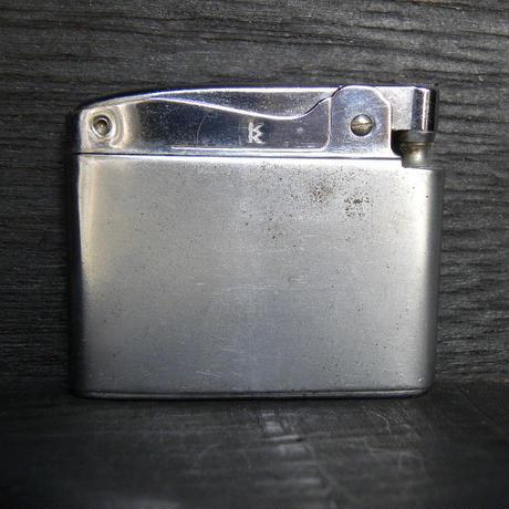 VERONA Koden アドバタイジングライター
