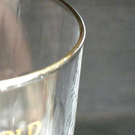 サントリーオールド ウイスキーグラス
