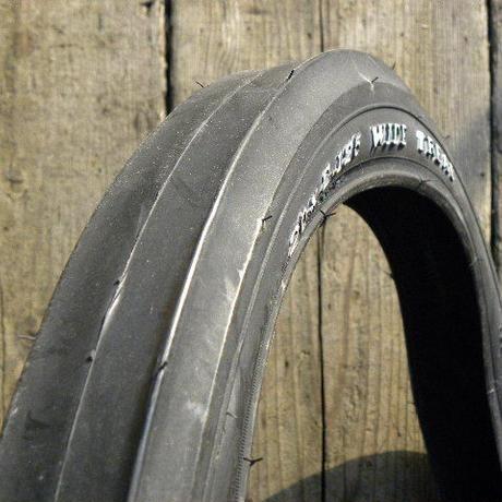 シュウィン スティングレー スリック タイヤ