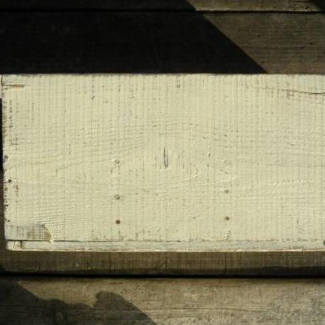エンプティーズ オリジナル ツールボックス