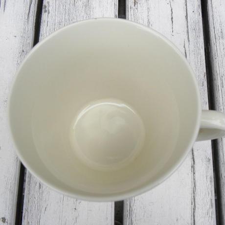 Varga Girl マグカップ