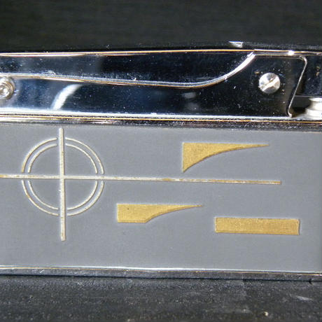 PRINCE CORONET CLIPPER ヴィンテージ 国産オイルライター