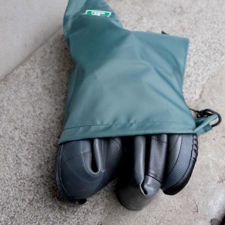 バードウォッチング長靴 KID'S  / 日本野鳥の会