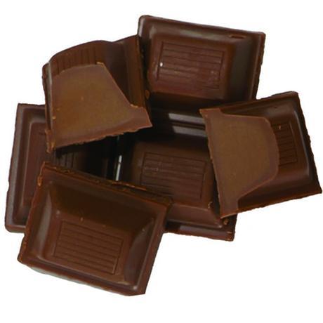 ウィンターチョコレート   /  第3世界ショップ